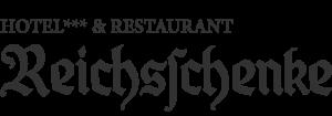"""Hotel*** & Restaurant Reichsschenke """"Zum Ritter Götz"""""""